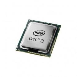 Intel Core i3-4100M...