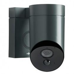 Caméra de sécurité Somfy...