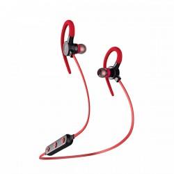 Awei Ecouteurs Bluetooth...