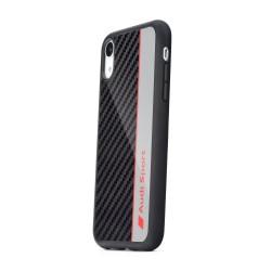 Coque iPhone 8+ Original...
