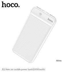 HOCO PowerBank 10 000mAh