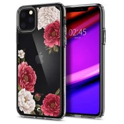 SPIGEN Ciel pour Iphone 11...