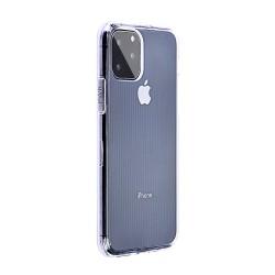 Coque  2mm pour IPHONE 11 PRO
