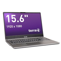 TERRA MOBILE 1550 i5-8265U...