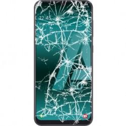 Réparation écran Samsung...