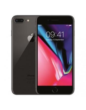 Apple iPhone 8 Plus Gris...