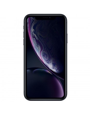 Apple iPhone Xr Noir
