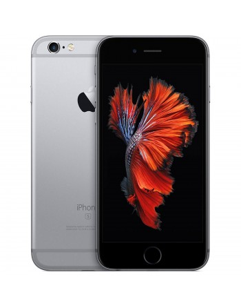 Apple iPhone 6s Plus Gris...