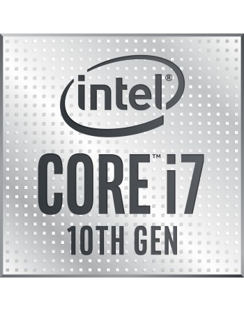 Intel CORE i7 10700F TRAY...