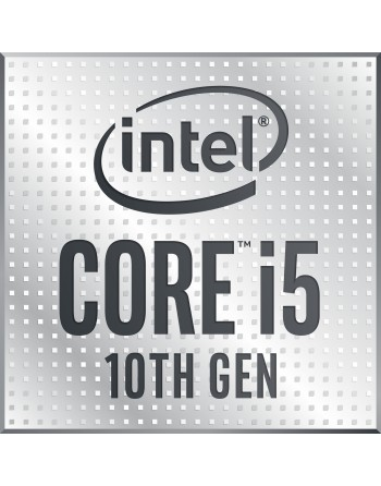 INTEL CORE i5 10400 TRAY...