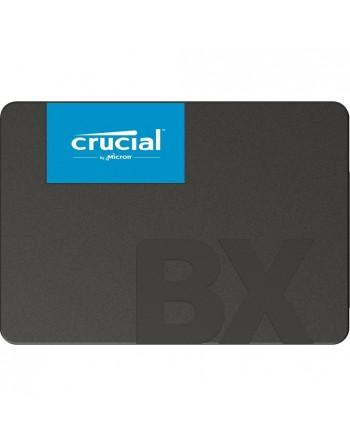 """Crucial BX500 480GB 2.5"""""""