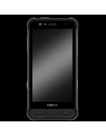 Cyrus CS45XA Dual Sim 4Go...