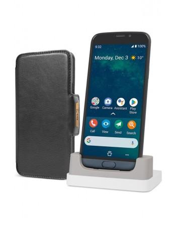 Smartphone DORO BUNDLE 8050...