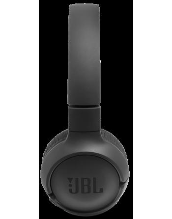 JBL T 500 BT