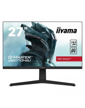 """iiyama 27"""" LED - G-Master..."""