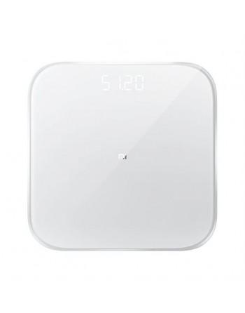 Xiaomi Mi Smart Scale 2 blanc