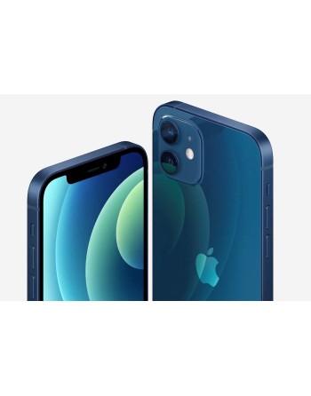IPhone 12 mini 5G 64Go Bleu