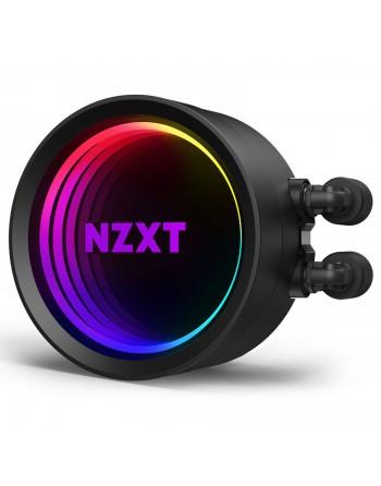 NZXT KRAKEN X63 280mm