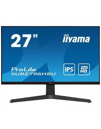"iiyama 27"" LED - ProLite..."