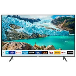 Samsung TV UHD UE75RU7175...