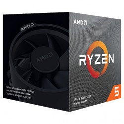 AMD RYZEN 5 3600 / AM4 / box
