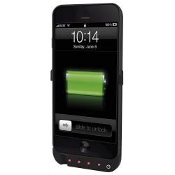 """Coque iPhone 6 4""""7 ORIGINAL..."""