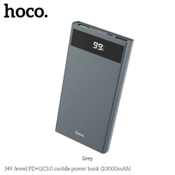HOCO - PowerBank 10 000mAh...