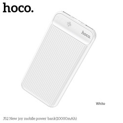 HOCO PowerBank 10 000mAh
