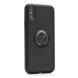 Coque RING pour IPHONE 11 PRO