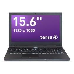 TERRA MOBILE 1543 i7-8700T...