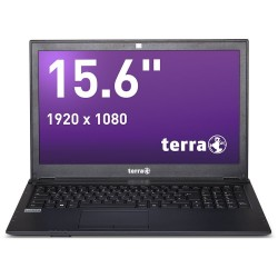 TERRA MOBILE 1515V i5-8250U...