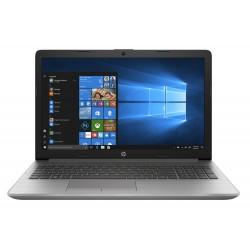 "HP 255 G7 15.6"" - RYZEN 3..."