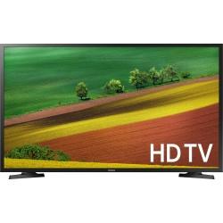 TV LED Samsung 32 ''...