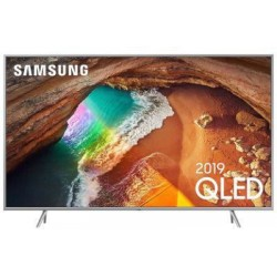 Samsung QE49Q64R TV QLED...