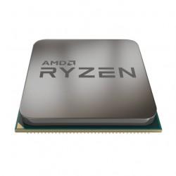 AMD RYZEN 3 3200G VEGA 8...
