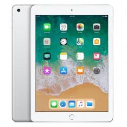 Apple iPad 9.7 32GB (2018)...